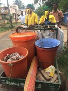 waste-pickup-india-mi