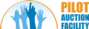 PAF logo FINAL_0