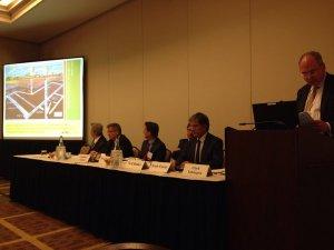 GMI-Forum-Panel-UNECE