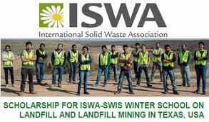 iswa-header