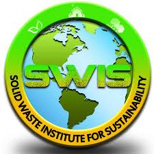 swis-logo