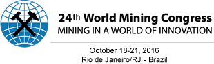 world-mining-congress-logo