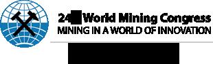 world-mining-congress-logo