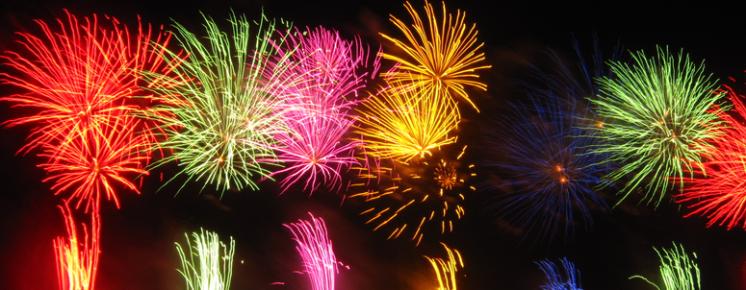 800px-colorfulfireworks